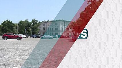 "В ""Денят на живо"" днес: Говорят Николай Хаджигенов и Карлос Контрера"