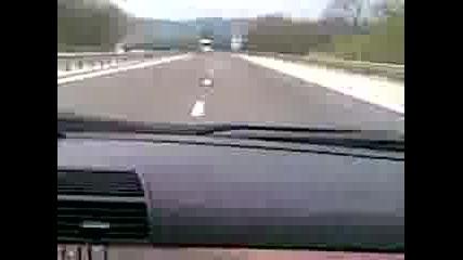 S500 На Магистралата