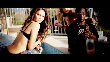 Billy Hlapeto ft. Lexus - Like This ( Официално видео ) + Превод!