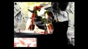 Gianna Terzi - Den Tolmises (2009)