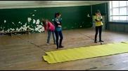 6b klas momi4eta (tanc) 2