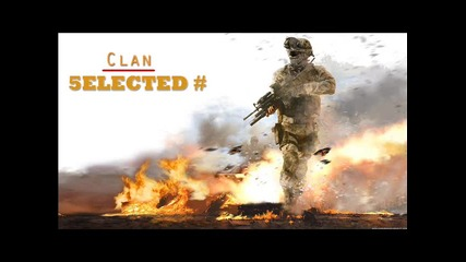 Clan 5elected #