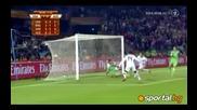 World Cup 10 - Usa 1 - 0 Algeria