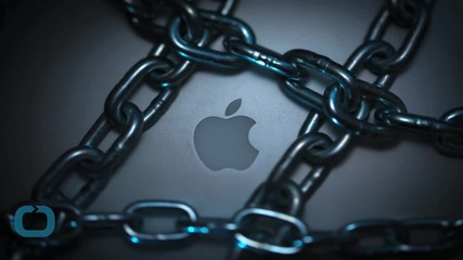 Deepening Dependency on Technology Raises Risk of Breakdowns