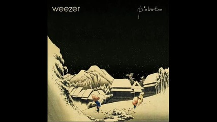 Weezer - Tired of Sex