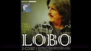 The Very Best Of Lobo ( Full Album)