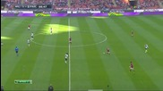 A C Milan - Parma 2-4 (2)
