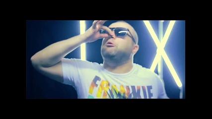 Bg Hip Hop Rnb Mix New 2014