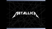Metallica Vs Moterhead