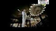 Dj Tiesto - Break My Fall с БГ Превод