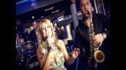 New Ork Riko Band Bashalen Riko Band 2013
