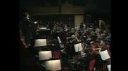 """атила"" - Верди - Най-популярните пролог от сопрано xxatlantianknightxx"