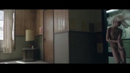 [премиера]sia - Chandelier