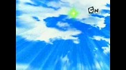 Бакуган Нова Вестроя - Завръщането на приятел Епизод 6 ( Високо Качество )