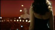Анна Хатауей представя Lancome Magnifique (by Smell.bg)