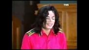 Michael Jackson - Beatbox