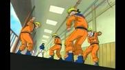 Naruto 3 [bg Sub] *hq*