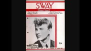 Bobby Rydell - Sway (1976)