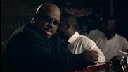 New!!! Ceelo Green - Music To My Soul [official Video]