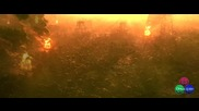 *Diablo III* *Cinematic* *Trailer* High-Quality