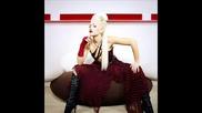 Gwen Stefani - Serious + субтитри