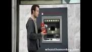 Реклама - Силата На Чипса
