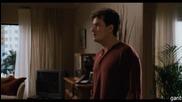 (1/5) Страшен филм 4 *бг аудио* ''{ Hd }'' от(2006)
