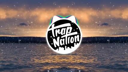 * Trap Nation * Wizard x Ayepee - S.h.a.m.e.