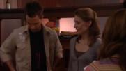 Kyle Xy Season 1 Episode 8 / Кайл Екс Уай Сезон 1 Епизод 8
