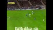 England - Croatia 2 - 3