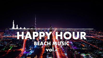 Happy Hour Beach Music Vol.4