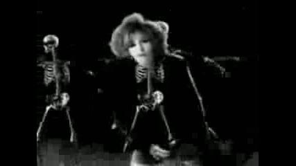 Mylene Farmer - Cest Dans Lair Remix