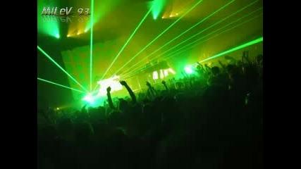 (remix) Dj Simos - Stou Kathreyti to Gyali