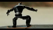 qka animation kara super dobre Skate Finger - - - Pr0