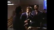 Схватка До Смърт Филм С Матиас Хюз И Йан Джаклин Тандем Death.match.1994