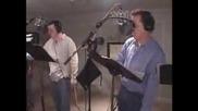 Family Guy Recording