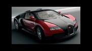 Всички мечтаем да имаме такиви коли нали ???