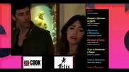 Esperanza Mia: Дълъг анонс за 149 еп. + Превод