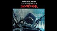 ---tangerine Dream - Sorcerer 1977