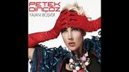 Petek Dincoz - Yalani Boshver