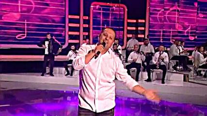 Emir Habibovic - Ne nema te - Gp - Tv Grand 19.06.2020.