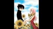 Naruto couples tribute