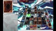 Да Играем Ygopro S2 (част 2) Капани и магии