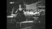 Laura - Tha Metaniosoume