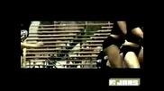 Project Pat ft. Three 6 Mafia- Good Googly Moogly