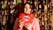 10 Причини за усмивка ако сте forever alone на Св. Валентин