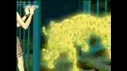 Whats New Scooby Doo (bg Audio)