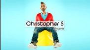 ^^christopher S & Slin - Tear Down the Club^^