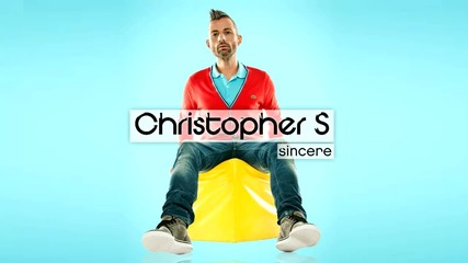 ^^christopher S & Slin - Tear Down the Club^^