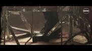 * Н О В О Румънско 2010 * Akcent - My Passion ( Официално Видеo ) ( * H Q * )
